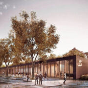Museums Set For Revamp