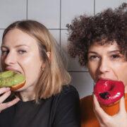 Hot List 2020: MOD Donuts