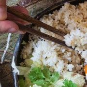 Review: Koreanka Grill