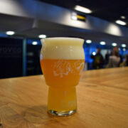 Beer Festival Retrospective