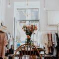 Locum Concept Store