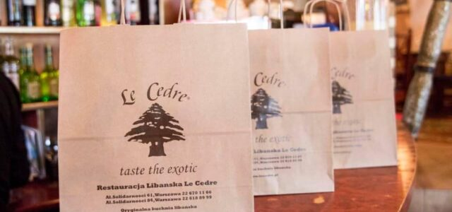 Corona Latest: Bars, Restaurants Closed