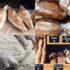 A Baker's Dozen!