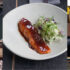 Eating Out: Restauracja Forty