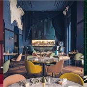 Best of Warsaw 2020: Design