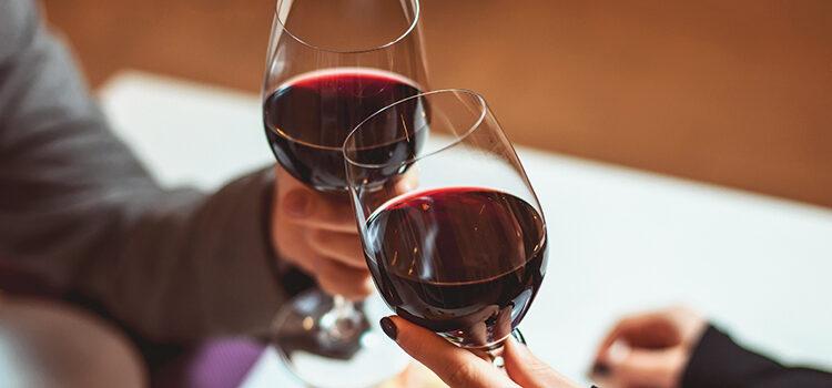 Warsaw's Top Wine Stores
