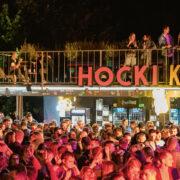Review: Hocki Klocki w Luna Parku