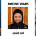 Drone Wars: Jasiek Zoll