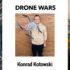 Drone Wars: Konrad Kotowski