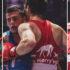 Hala Gwardii: In The Ring!